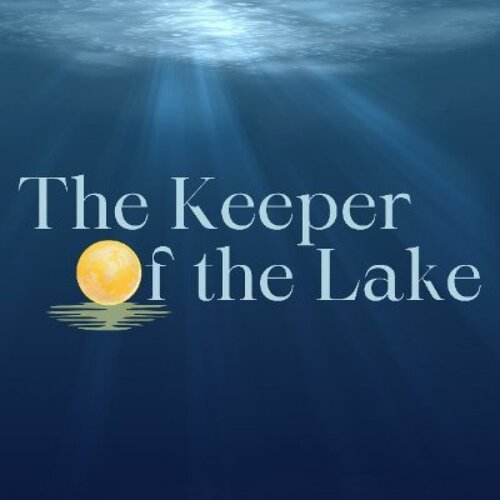 The Keeper Of The Lake