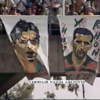 1999 demi final