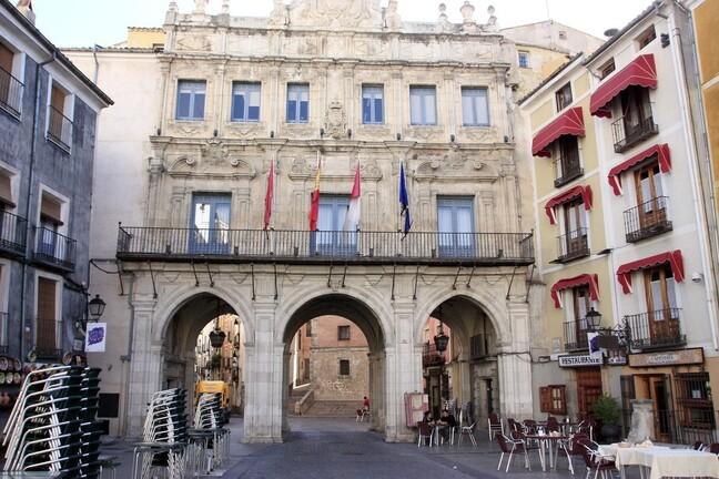 Cuenca-096.JPG