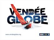Vendée Globe
