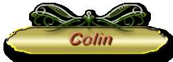 le Blog de Colin(mes chouchous)clic sur le bouton