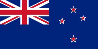 La Nouvelle-Zélande en quelques chiffres ...