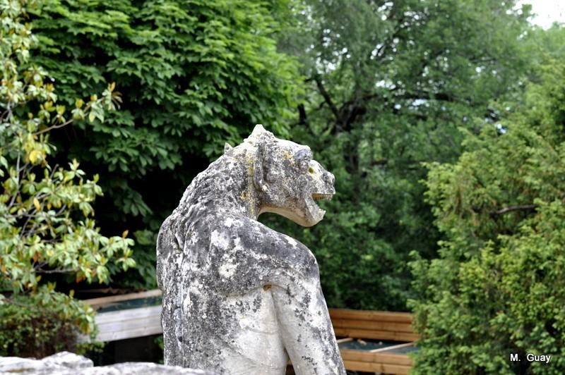 sculptures-1215.JPG