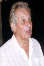 Hommage à Jeannot Restlé