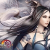 ws_JX_Online_1024x768gvg