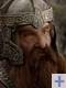 john rhys davies Seigneur anneaux Retour roi