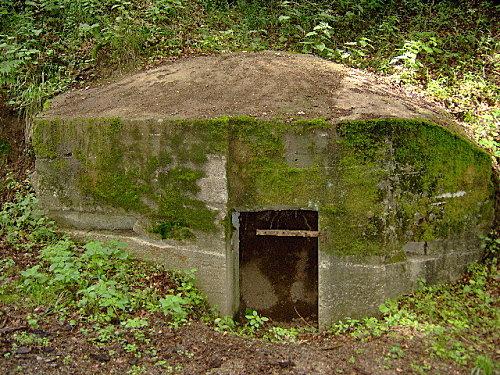 17juillet2008 col de st marie aux mines 066