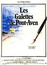 GALETTES-DE-PONT-AVEN.jpg