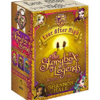 ever-after-high-the-storybook-of-legends-box-set