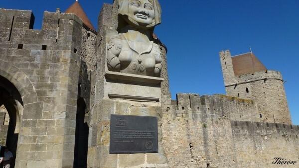 Carcassonne-JPG.jpg