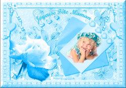 Cartes Fête des Mères 5