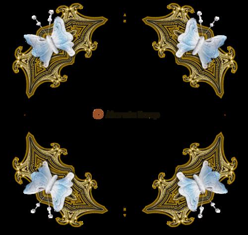 coins de fleurs 3