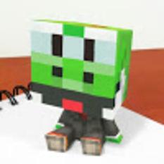 Qwifi Minecraft