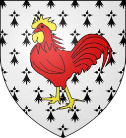 Ballade au Finistère (par procuration)