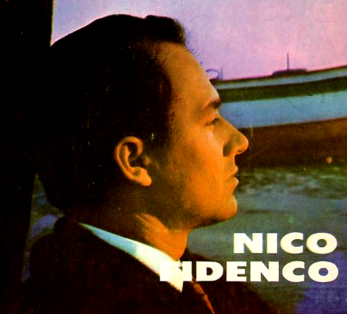 Nico Findenco