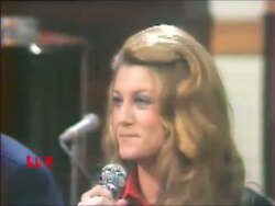 08 avril 1972 / SAMEDI SOIR