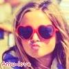 Amu-love