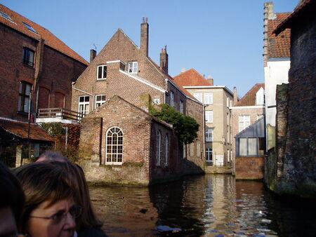Bruges_4__28_