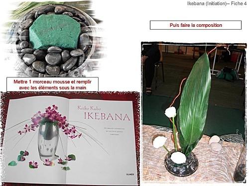 2012 01 17 ikebana (3)