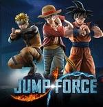 Jeux vidéo – Jump Force parmi les lancements de février