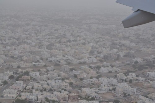 Dubai-0013.JPG