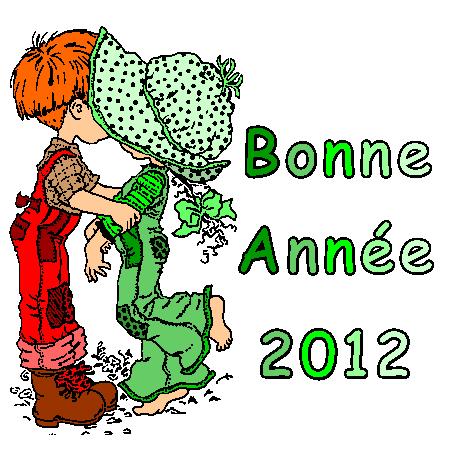 bonne-ann%C3%A9e-2012