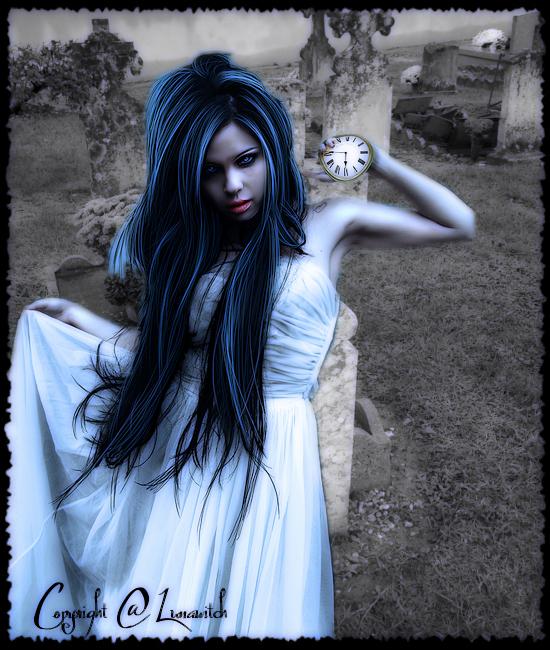 Je vous présente des créations avec mes propres photos que j'ai utiliser pour fond ...♥