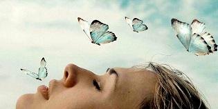 J'ai besoin de rêve ...