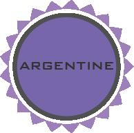 Littérature argentine Bibliolingus