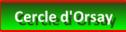 Accès aux sites d'Orsay