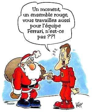 Joyeux Noël à tous les visiteurs d'Istyablog.com