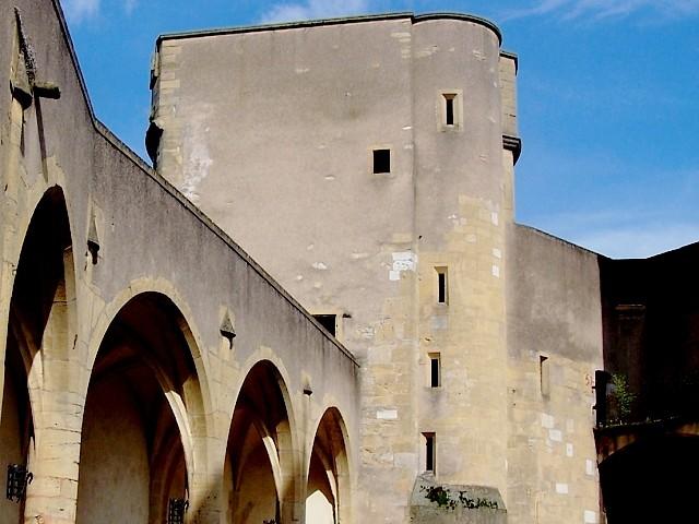 Moselle par Bernard 14 Marc de Metz 2012
