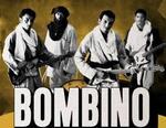 """Bombino fait l'article dans """"Libé"""""""