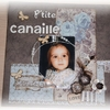 p\'tite canaille (1).JPG