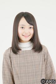 Hiwatashi Yui