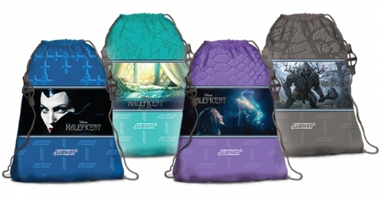 2014-Subway-Maleficent-Backpacks-695x361