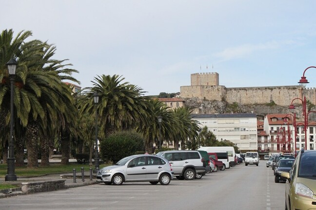 2 San Vincente de la Barqueira (4)