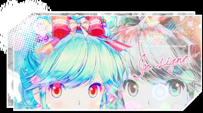 LS Kit- Miku Chigon