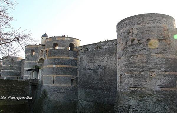 chateau 206 -1