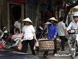 Vietnam2marq