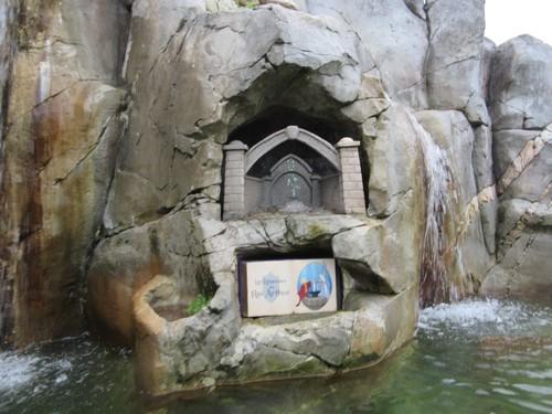 Disneyland 17
