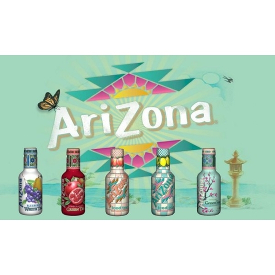 coffret-arizona-tea (1)