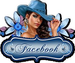 ○♥ Mon Facebook ♥○