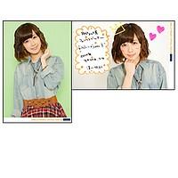 """Berryz Koubou Fanclub Tour """"ToraBerryz com.3"""""""