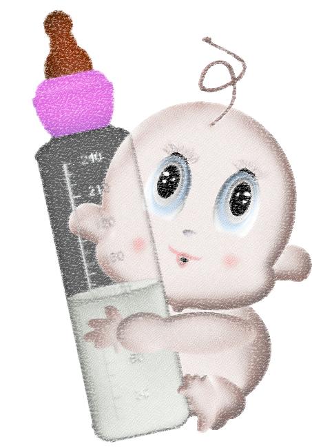 BIBERON BABY
