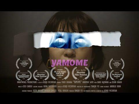 Yamome
