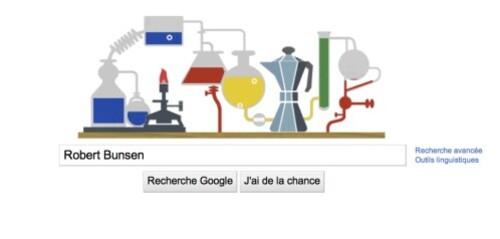 Google-doodle-Robert-Bunsen.jpg