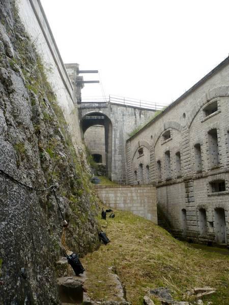 Chateau-Joux-39.jpg