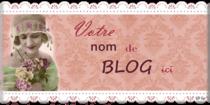 déco blog scripts