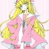 Aino.Minako.full.444874